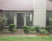 936 Old Fountain Ct, Hermitage image