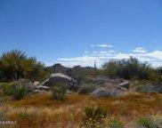 8031 E Sunflower Court Unit #7, Scottsdale image