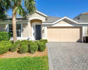 2665 Bellingham CT, Cape Coral image