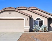2477 E Big View, Oro Valley image
