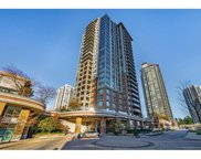 1155 The High Street Unit 602, Coquitlam image