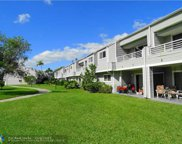 3453 NW 44th Street Unit 201, Oakland Park image