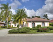 2391 Valparaiso BLVD, North Fort Myers image