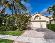 10427 Copper Lake Drive, Boynton Beach image