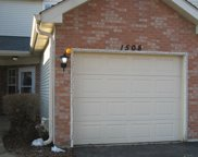1508 Golfview Drive Unit 1508, Glendale Heights image