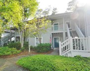 1221 Tidewater Dr. Unit 2412, North Myrtle Beach image