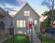 4741 West Dickens Avenue, Chicago image