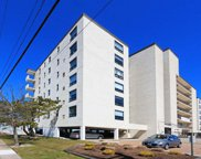 336-338 Bay Ave Ave, Ocean City image