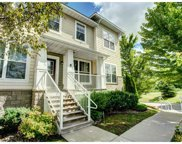 1240 County Road D, Maplewood image