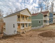 511 Hickory Ci, Ashland City image