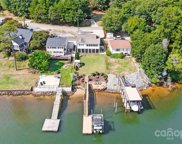 222 Riverside  Drive, Mount Holly image