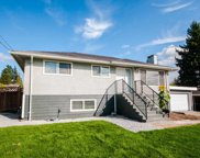 467 Midvale Street, Coquitlam image