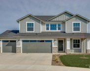 15321 Stovall Ave, Caldwell image