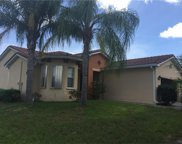 3840 Golden Knot Drive, Kissimmee image