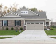 17366 Haxby  Lane, Westfield image