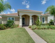 5145 Taylor Dr, Ave Maria image