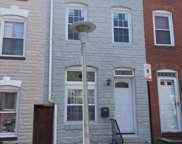 228 CASTLE STREET, Baltimore image