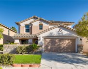 10776 WALLFLOWER Avenue, Las Vegas image