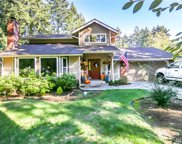 1519 119th St Ct NW, Gig Harbor image