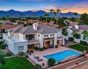 11415 E Bella Vista Drive, Scottsdale image
