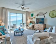 550 Tops'l Beach Boulevard Unit #802, Destin image