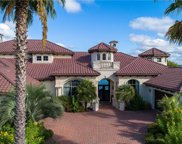 29 Water Front Ave, Lakeway image