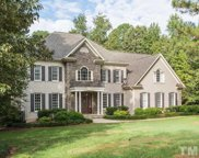 1208 PRAIRIE POND Circle, Raleigh image