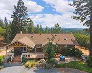 8258  Fair Pines Lane, Garden Valley image