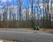 228 Laurel Valley Way, Travelers Rest image