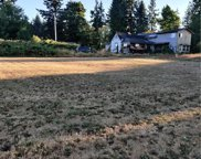 7328 284th Street NW, Stanwood image