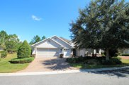 8707 Sw 83rd Ct Road, Ocala image