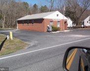 28530 Hudson Corner Rd, Marion Station, MD image