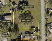 460 Wilma AVE, Fort Myers image