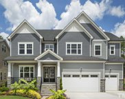 205 China Grove Court Unit #1412, Holly Springs image