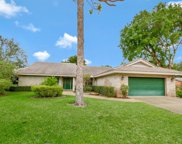3640 NW 24th Way, Boca Raton image