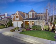 6474 Frampton Circle, Huntington Beach image