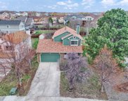 5155 Purcell Drive, Colorado Springs image