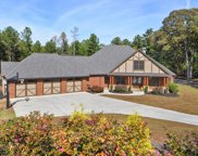 3537 Puckett Road S, Buford image