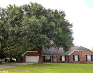 9168 Clubhouse Drive, Foley image