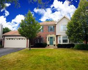 1179 Donegal Lane, Barrington image