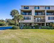900 Ft Pickens Rd Unit #321, Pensacola Beach image
