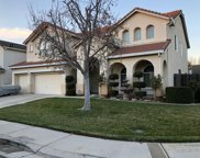 9537  Misty River Way, Elk Grove image