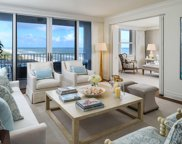 2295 S Ocean Boulevard Unit #924, Palm Beach image