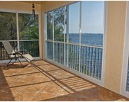4235 SE 20th PL Unit A201, Cape Coral image