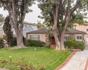 12413 Hesby Street, Valley Village image