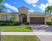 7042 Houlton Circle, Lake Worth image