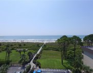 23 S Forest Beach Unit #174, Hilton Head Island image