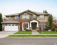 3823 209th St SE, Bothell image