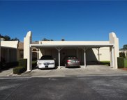 11211 Carriage Hill Drive Unit 6, Port Richey image