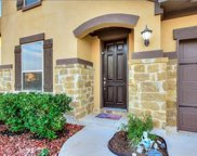 5812 Viejo Dr, Bee Cave image